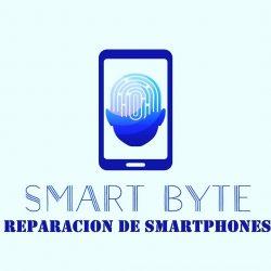 smart byte logo