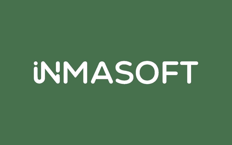 inmasoft Uruguay